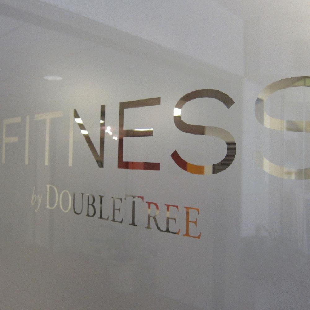 window branding company in qatar