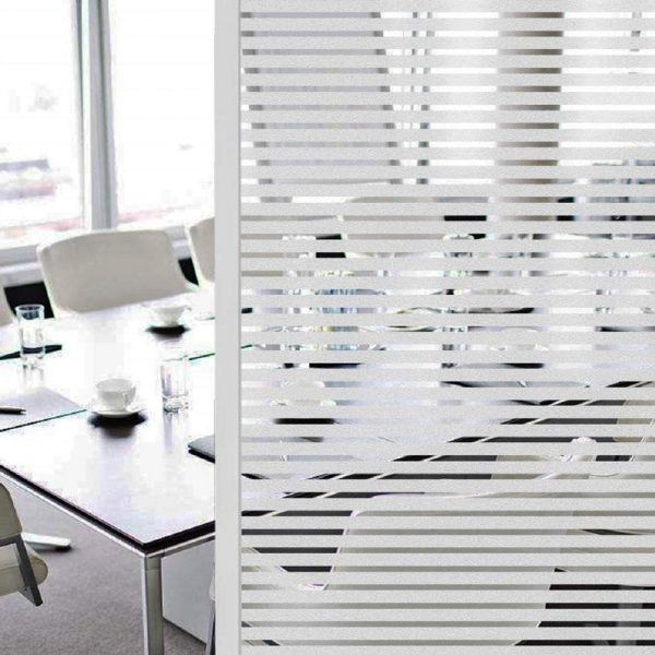 Window Graphics in Qatar