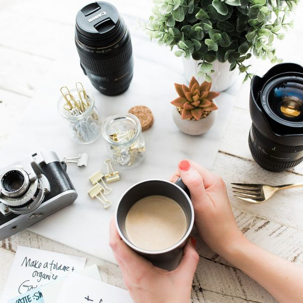 product photography service in qatar