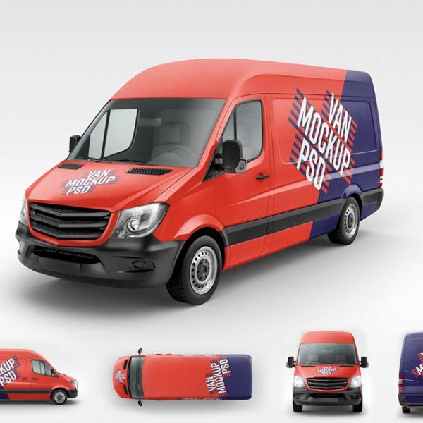 vehicle branding company in qatar