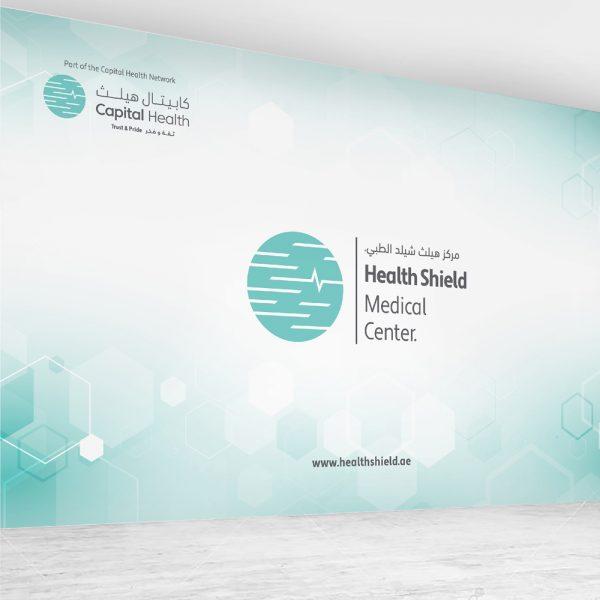 pvc sticker printing in doha qatar