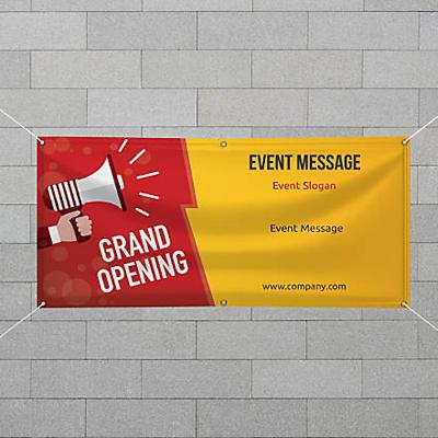 best banner designer in qatar