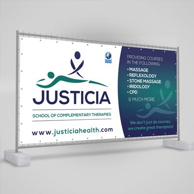banner designer company in qatar