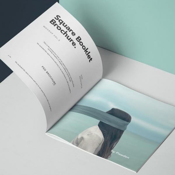 brochure printing agency in qatar