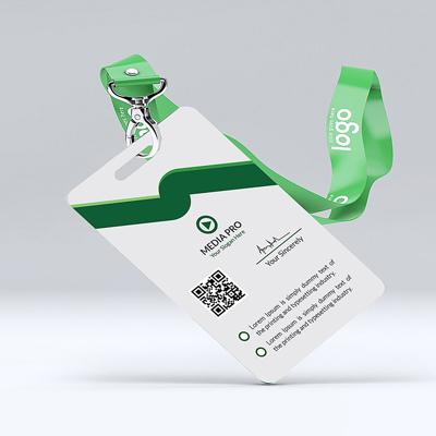 id card designer in qatar