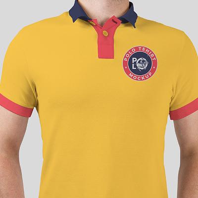 T Shirt Printing Qatar - Customize Your T Shirts Online
