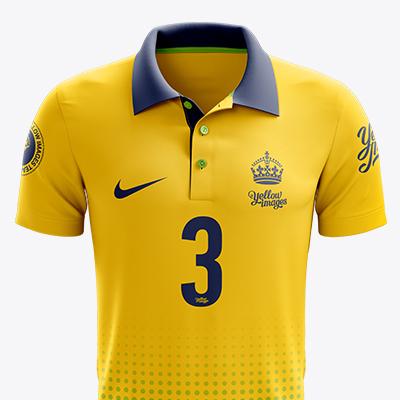 t shirt printing machine price in qatar