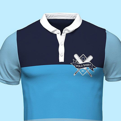 t shirt online qatar