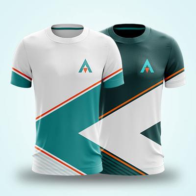 t shirt supplier in qatar
