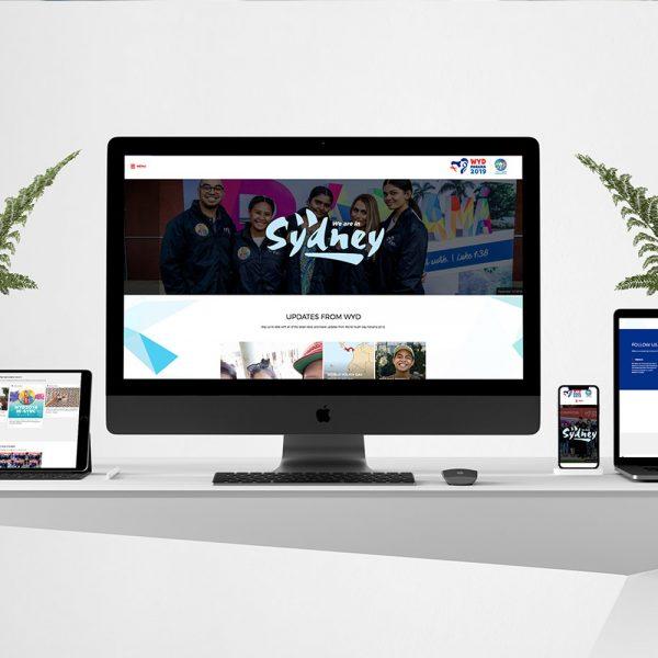 dallah advertising agency