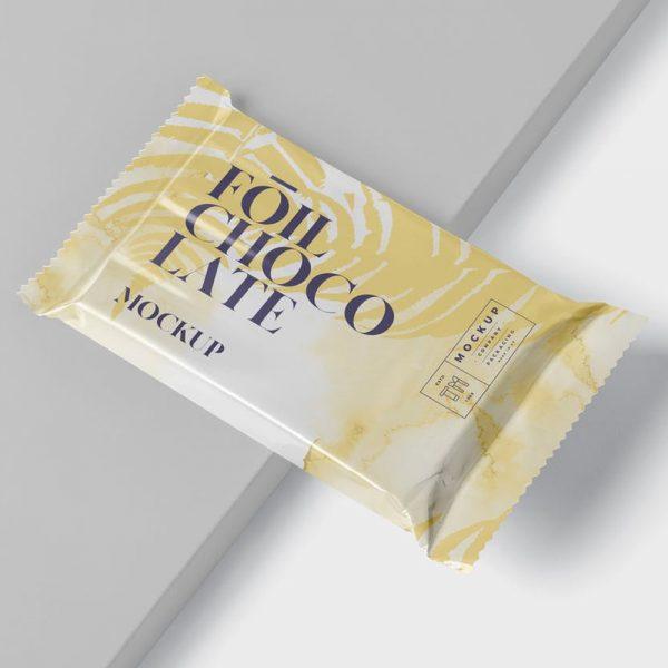qatar product packaging designer
