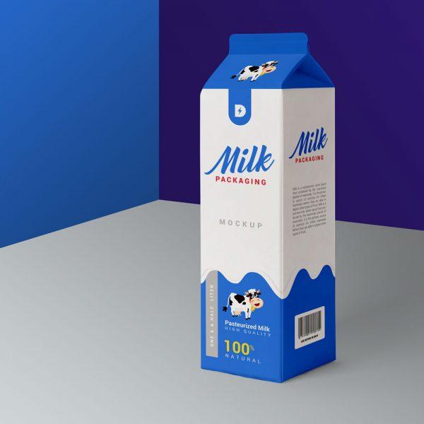 product branding price in qatar
