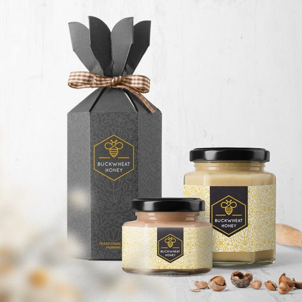 product branding agency in qatar
