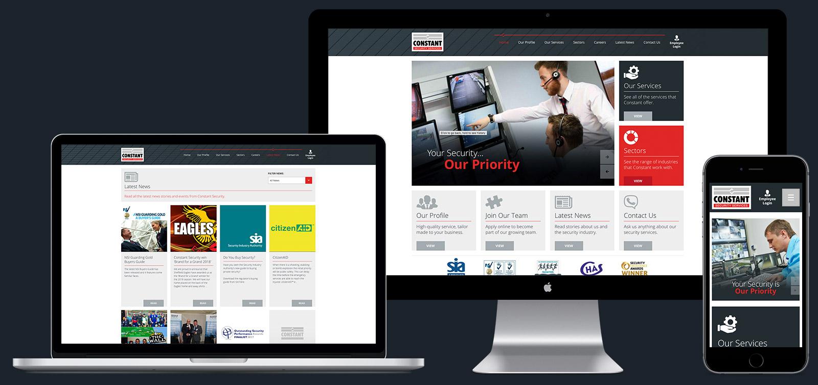 web design agency in qatar