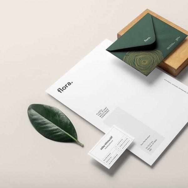 Top Print Designers in Qatar