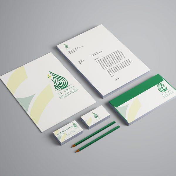 Brand Agency - In Qatar