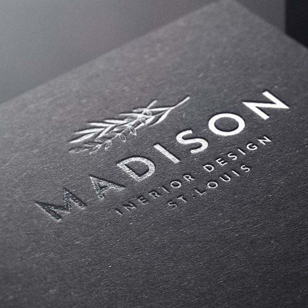 logo designer in doha qatar