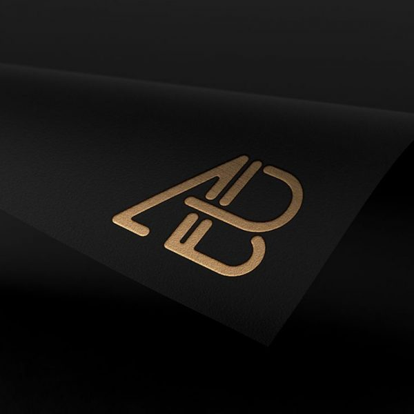 logo design cost in qatar