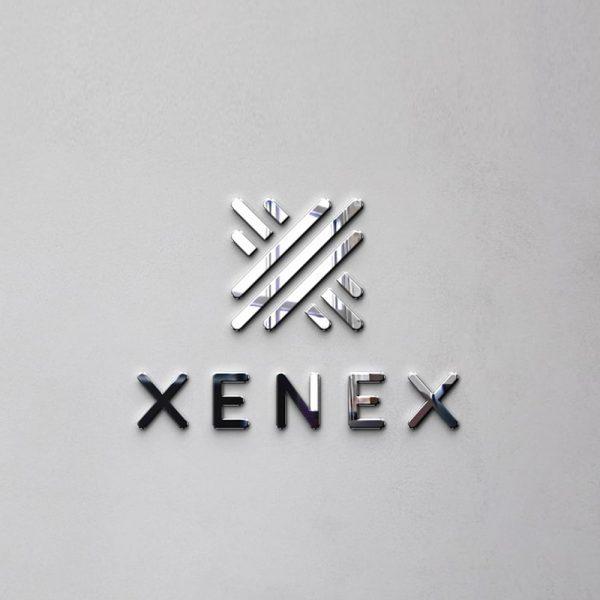 logo maker in qatar