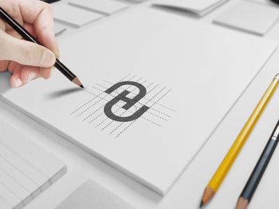 logo design and logo maker