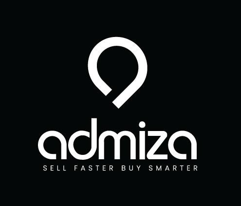 admiza marketplace qatar