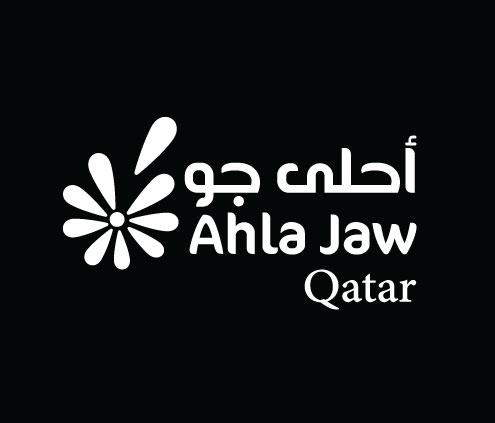 ahlajaw