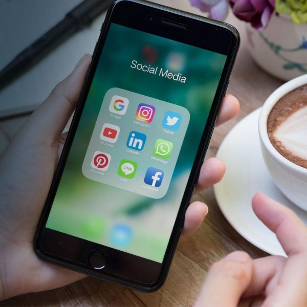 Best Social Media Marketing Agency in Doha Qatar