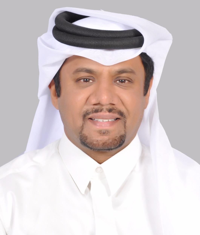 Tariq AlSheikh