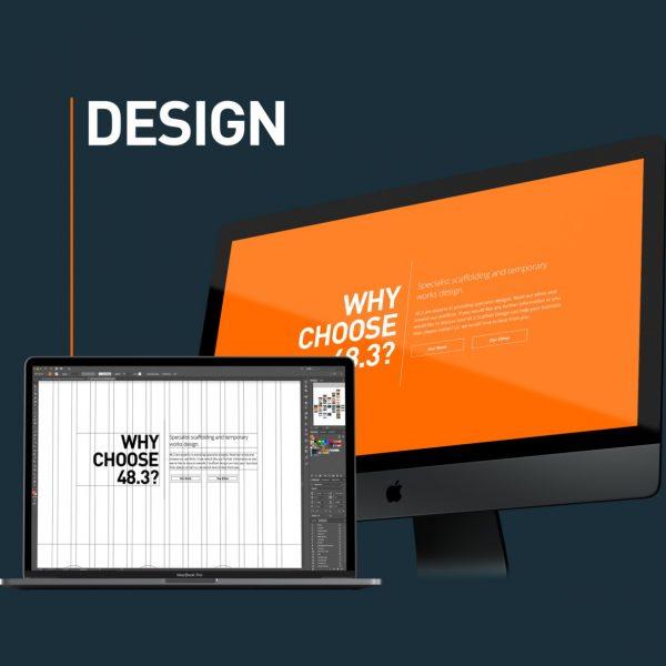 website design qatar