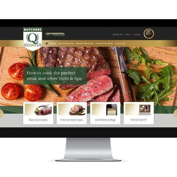 best web design company qatar