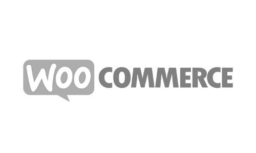 woocommerce online shopping website
