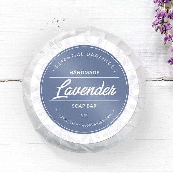 sticker label maker