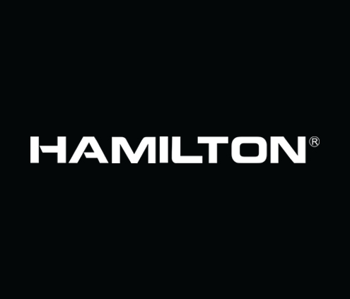 Hamilton Qatar