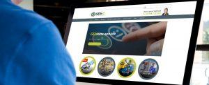 web hosting companies in qatar