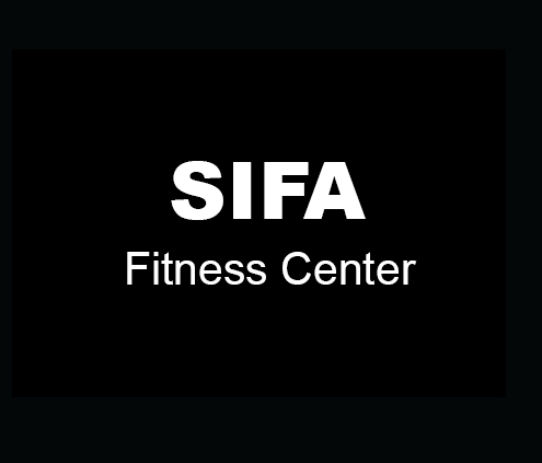 sifa-fitness center